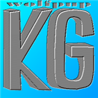 wolfpupKG52's avatar