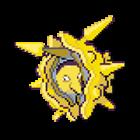 TheBMajor's avatar