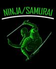 ninjasamurai's avatar