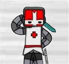 TigerMan224's avatar