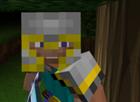 hanz00's avatar