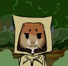 MaiqTheLiar6's avatar