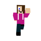 ReutR's avatar