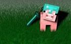 PiggyD00d's avatar