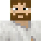 jakelikescake123's avatar