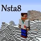 Nsta8's avatar