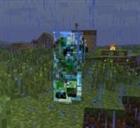 TheElectricCreeper's avatar