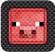 ImZeroin's avatar