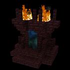 SenseiKiwi's avatar