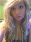 _Chickadee's avatar