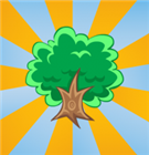LittleTree's avatar
