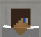 Delirious_Dream's avatar