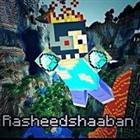 Mineburner's avatar