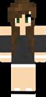 iVictoria97's avatar