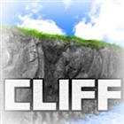 clifftrials's avatar
