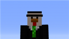 Merigan's avatar