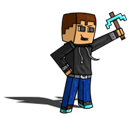 Chili_plays_mcpe's avatar