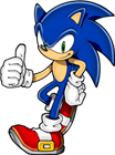 CosmoTNX's avatar