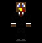 ProfessorGobbles's avatar