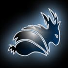 Torabi's avatar