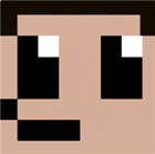 cedric7067's avatar