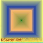 KStatePilot's avatar