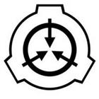 Eonnug194988t's avatar