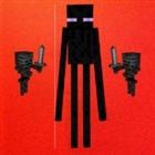 Pikachukid1200's avatar