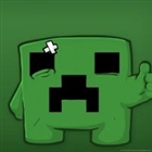 ILoveMinecraft28's avatar