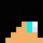 blingbling4567's avatar