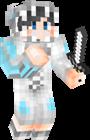 Reitrahc's avatar