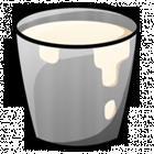 Pooploser98's avatar