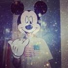 MICHAELROSARIO69's avatar