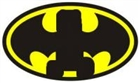 BatCreeper's avatar