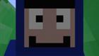 Ganonthemaster's avatar