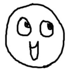 Rand0mClassic's avatar
