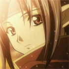 Skysand20's avatar