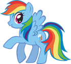 W3aselalber45's avatar