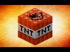 powerdbyTNTlol's avatar