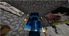 PoShaz's avatar