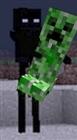 Rasah's avatar