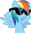 DarkenedFire12's avatar