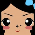 fancifulMelodics's avatar