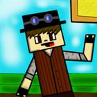 MrAws0m3's avatar