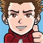 Obiben02's avatar