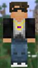 solothekid's avatar