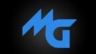 MehhGamez's avatar