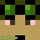 wha73v5's avatar