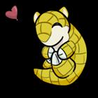 Peeweeyay's avatar