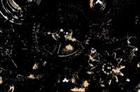 ClockworkStudios's avatar